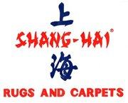 Shang-Hai Rugs & Carpets