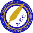 Asociación de Periodistas de Castellón