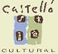 Castelló Cultural