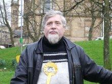 Neil Craig