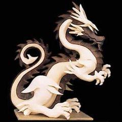 Los Orígenes del Dragón