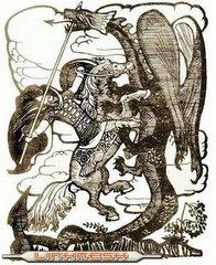 Dragones Eslavos