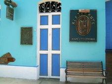 Casa Caranta