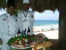 Playa Juventud