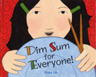 The Lin Family Picturebooks