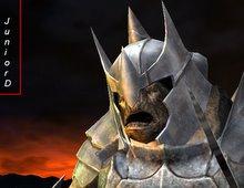 My troll avatar...