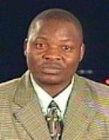 HYPOCRISIES OF MBEKI, MUDEDE,  MUGABE, ETC......