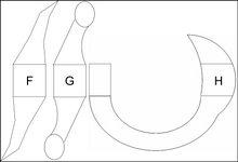 Crossguards 2