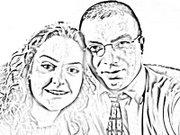 Me & She