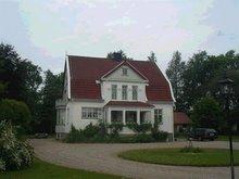 mitt hus