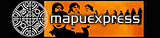MAPUEXPRESS  *Periodismo Mapuche en la web
