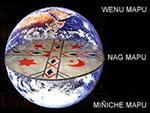 El Mundo desde la Cosmovisión Mapuche