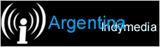 Argentina Indymedia Centro de Medios Independientes