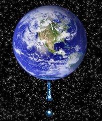 MAPU es Tierra en mapudungün