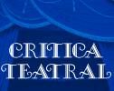 Crítica Teatral