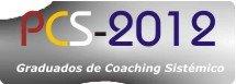 Proyecto Coaching Sistémico 2012-2020