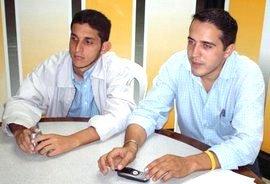 Junta Parroquial de Leoncio Martínez