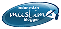 Indonesian Muslim Blogger