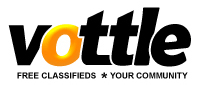 Vottle.com