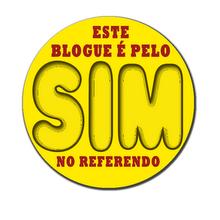 <strong>Em Sintra é SIM</strong>