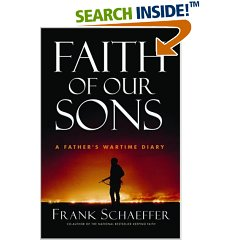 Faith of our Sons