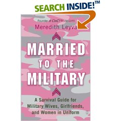 Married to the Military