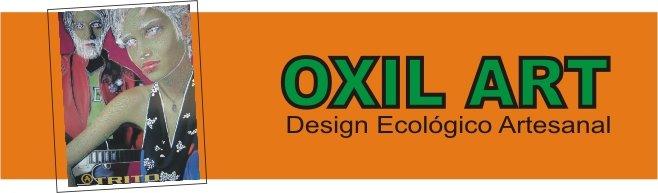 OXIL ART