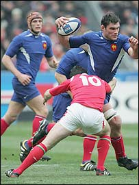 how to teach tackling in rugby