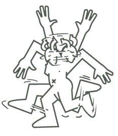 Fantazia Logo