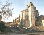 Convento de Cristo Tomar