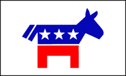 North Greenbush Democrats