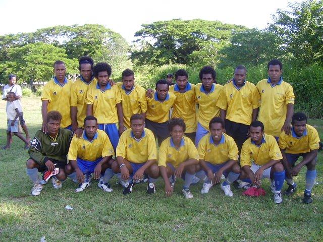 SFC Team