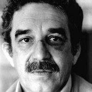 El ojo morado de Garcia Marquez, obra de Vargas Llosa