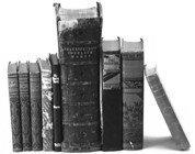 El blog de los libros antiguos