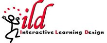 An Interactive Learning Design Blog