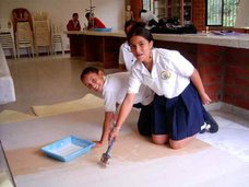 Institución Educativa Suroriental