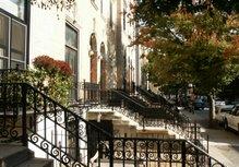 2002 Oct Harlem