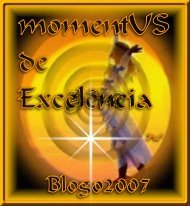 blog de excelência...