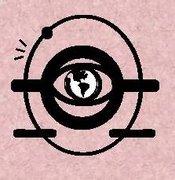 "Observatorio ""Seamos Libres"""