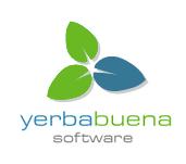 Yerbabuena Software (logo)