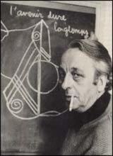 L. Althusser