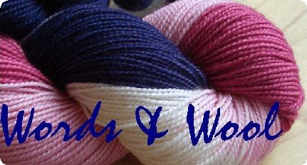 Words & Wool