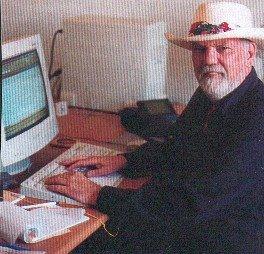Editor Corbett