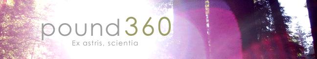 Pound 360