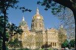 The Iowa Capital