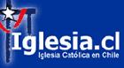 IGLESIA CHILENA