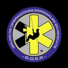 Blog oficial del GOER - ARGENTINA
