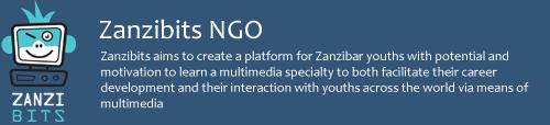 Zanzibits NGO