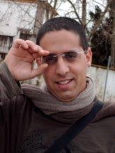 Paulo Ramires