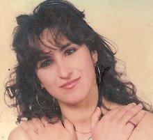20 anos antes..em 1986.